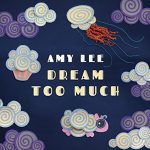 Amy-Lee-Dream-Too-Much