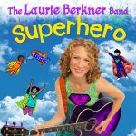 Laurie Berkner _Superhero_Cover_RGB