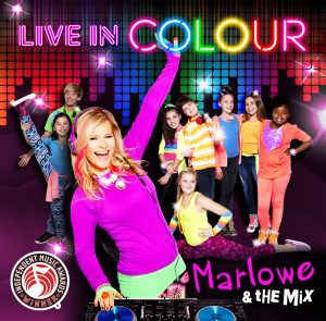 live-in-colour-cd