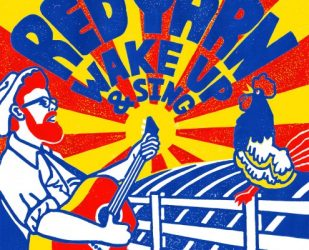red-yarn-wake-up-sing-hi-res-album-cover-495x400