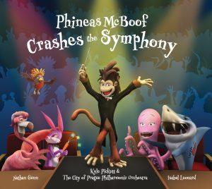 phineas-mcboof-crashes-the-symphony_rgb